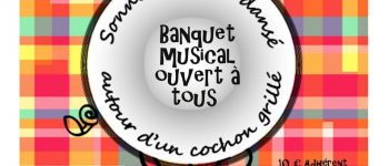 Banquet 2019 Saint Donan