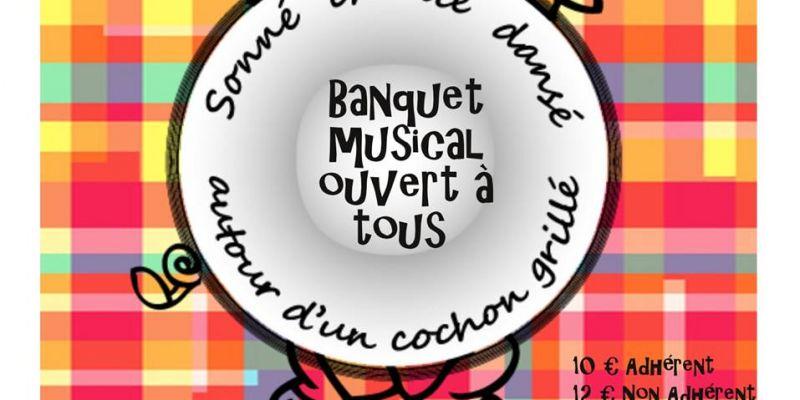 Banquet 2019