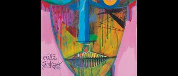 Exposition d\ART SINGULIER HENON