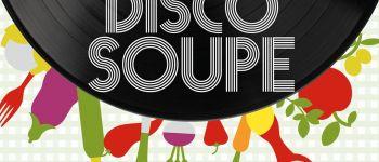 Disco soupe Dinan