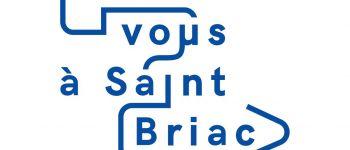 Rendez-vous à Saint-Briac Saint-Briac