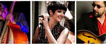 Apéro jazz: soulful people Plouguiel