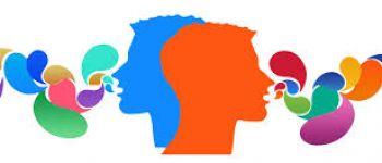 Stage de 2 jours Expression orale et connaissance de soi Le Conquet