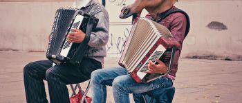 Fête de la musique ! Brest