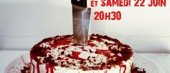 Festen Saint Brieuc