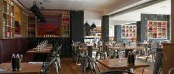 Cafe sexo Brest