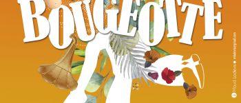 Festival La Bougeotte Plumergat