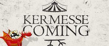 La Kermesse des Pikez #3 Brest