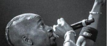 Souleymane Diamanka Landivisiau