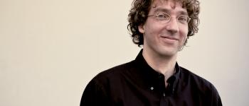 Concert : Encomium Musices / Léon Berben Lanvellec