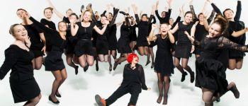 Ouverture de la saison culturelle et concert Thourie