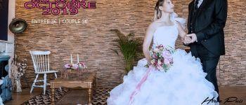 Salon du mariage en pays de Morlaix Taulé