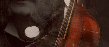 Un violoncelle fait son cancan Saint-Brieuc