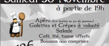 Alerte breizh  Saint-nazaire