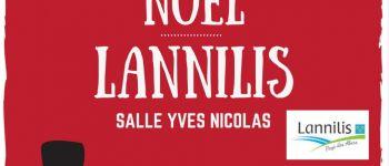 Lannilis Lannilis