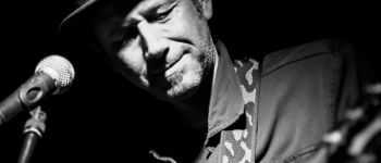 Afterwork avec le chanteur Gilles de Suez Cesson Sévigné