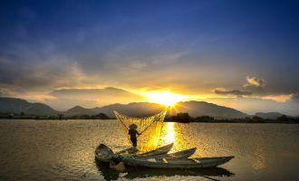 Mekong - Au fil d\un fleuve mythique