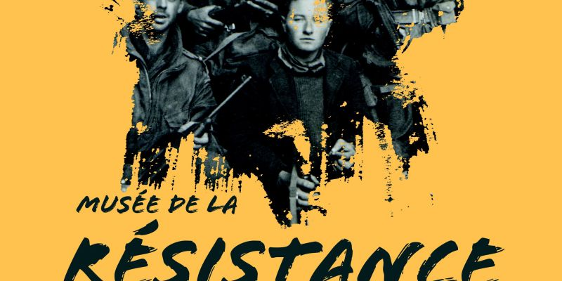 Ouverture du Musée de la Résistance en Bretagne