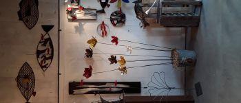 Vide atelier Paimpol