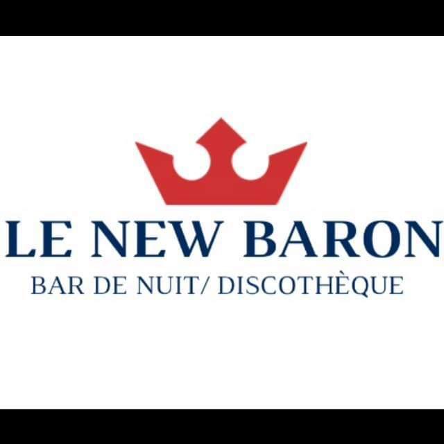 Image Club Le Baron à Quimper